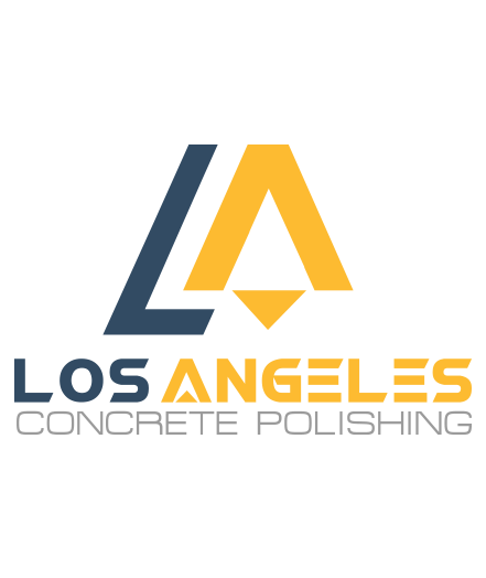 Los Aneleses Concrete Polishing - About Us
